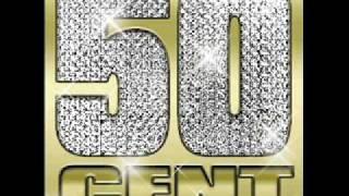50 cent - Candy Shop 2011 ! (Julien Creance Remix)