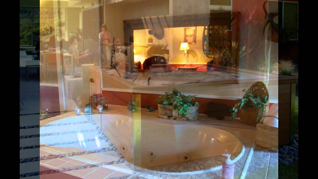 All Pictures of Big Hot Tubs or Big Jacuzzi Tubs Dimensions for Sale ...