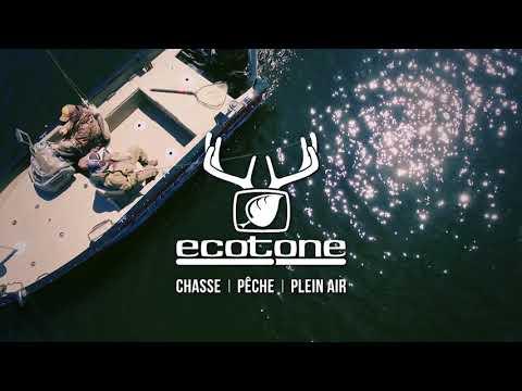 Pourvoirie 100 Lacs (Doré, truite, brochet) - Bonne Pêche Saison 20 - Épisode 11