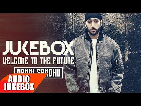 Manni Sandhu | Audio Jukebox | Punjabi Non Stop Song Collection | Speed Records