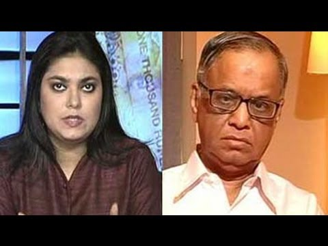 Can new RBI chief Raghuram Rajan reboot India?