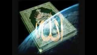 Surah Yusuf/Joseph Muhammad Luhaidan best recitation