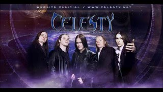 Watch Celesty Lord Of Mortals video