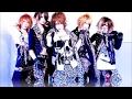 ユナイト (UNiTE) - Kaisou (回想)