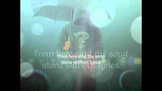 Tata Young - Rain (With Lyrics)