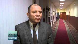 видео российский детский трикотаж от производителя