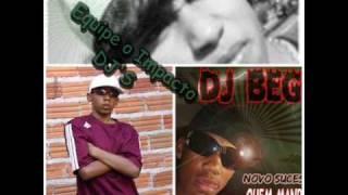 Montagem Do 50 Cent BoladO 2010 (Equipe Ô ImpactO - DJ's B.T.M.)