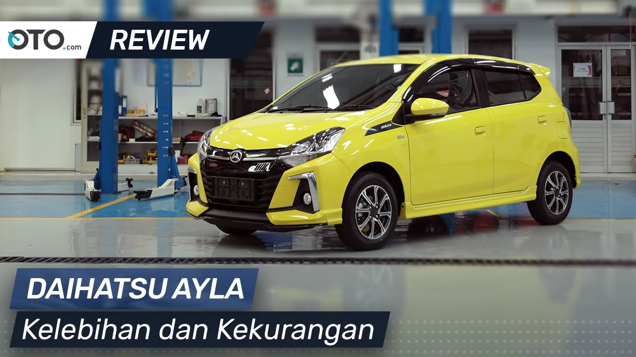 Kelebihan Kekurangan Mobil Toyota Terbaru Harga Dibawah 100 Juta Spesifikasi