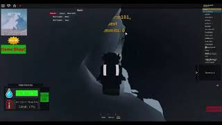 Roblox Mt Everest Part2