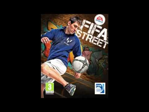 Kano - All and All Together (FIFA Street 2012 Soundtrack)