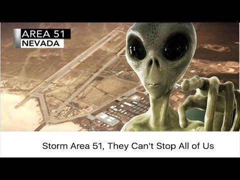 more-tik-tok-area-51-memes