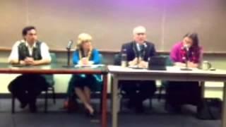 2/26/13 UH PLDC Panel (tweaked audio)