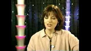 Lost in Space - 60s cast interviews, part 3