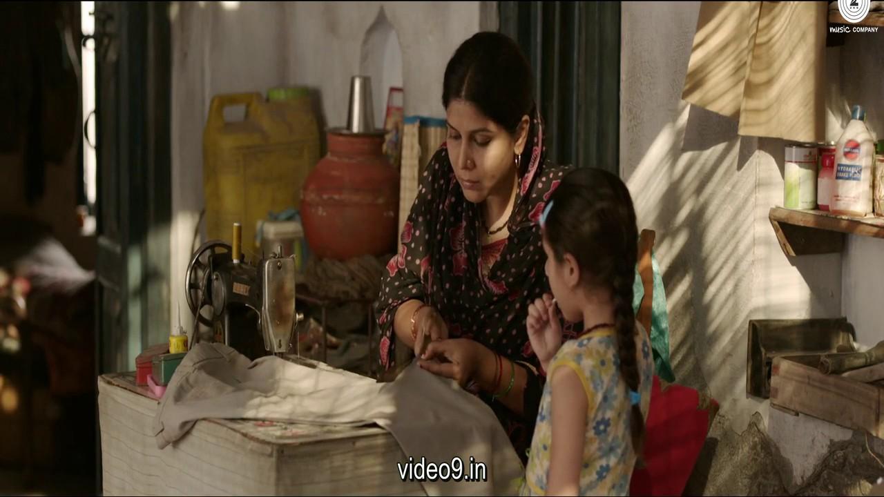 Download Haanikaarak Bapu -  720p Dangaal movie (2017)