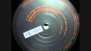 Antonelli Electr. - The Strings