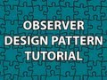 Popular Videos - Software design pattern & Observer pattern