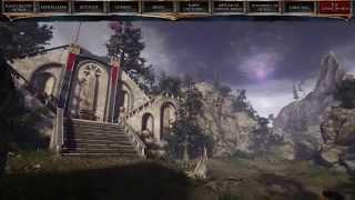 Risen 3: Władcy tytanów - Back to The Roots (polska wersja językowa)
