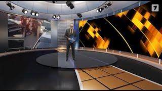 Patrula Jurnal TV // 14.06.2020
