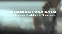 Houston, TX Mortgage - Commercial Plans of Texas