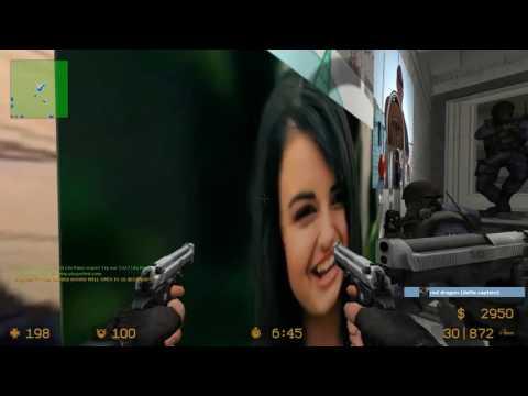 Counter Strike  Source   Zombie Escape   Isla Nublar   ze isla nublar v2 1   Extreme Win