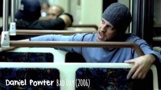Лучшие песни 2000 - 2013