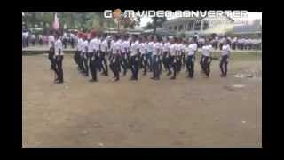 Video KCNHS Back to Basic Drill Competion bracket B CHAMPION ( Garnet ) download MP3, 3GP, MP4, WEBM, AVI, FLV Desember 2017