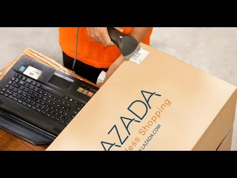 How To Find Lazada Vouchers In 30 Seconds: SG