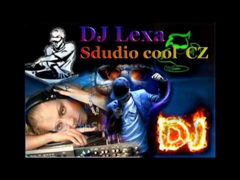 DJ Lexa vs IdeaFatte - Moja Reč- Strapo        Máme Vás.wmv