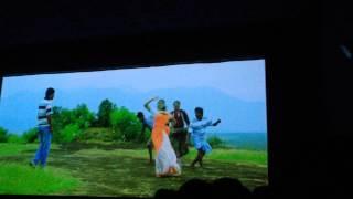Vennilave Vennilave - Paakkanum Pola Irukku Tamil Movie