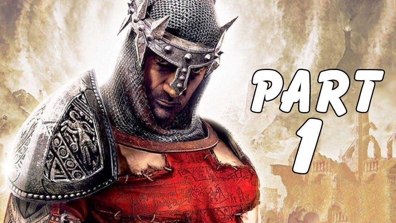 Dante S Inferno Walkthrough Gameplay Part 1 Dante Alighieri All Relics Ps3