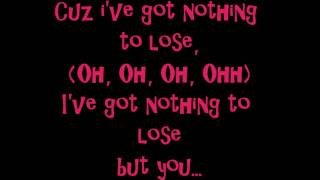 Play What Happened To Emotion_ (Killing Me)