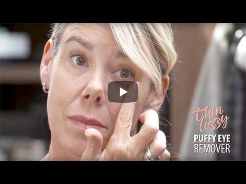 Puffy Eye Remover Microcream – Thin Lizzy