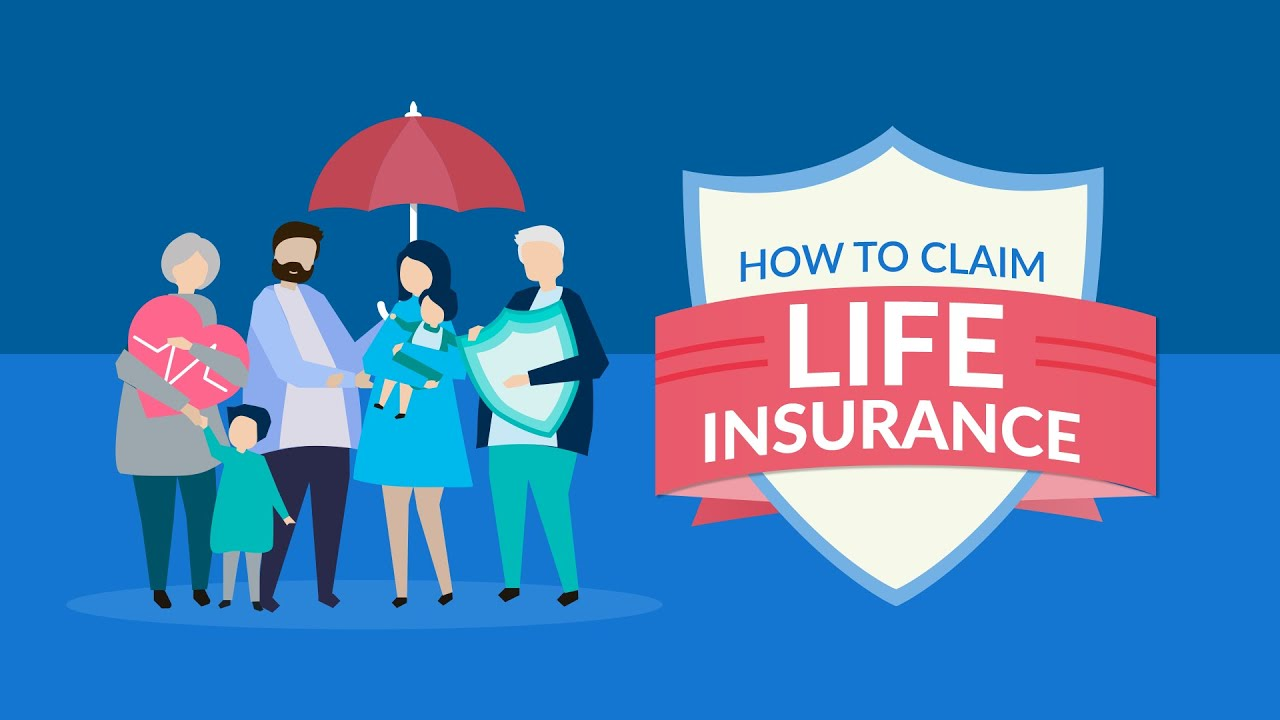 Life Insurance Health Insurance Claims Process Hdfc Life