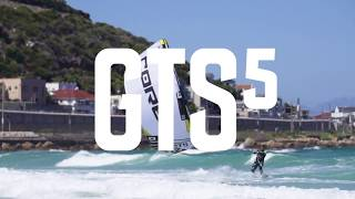 CORE GTS5 Kite | FREE DELIVERY | Surface 2 Air Sports