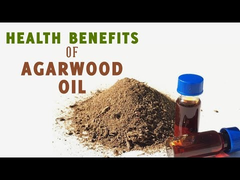 8-health-benefits-of-agarwood-oil