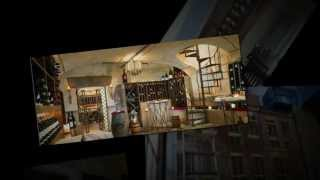 Wine Cellars Houston | Custom Wine Cellar Houston Tx | Wine Cellars Of Houston