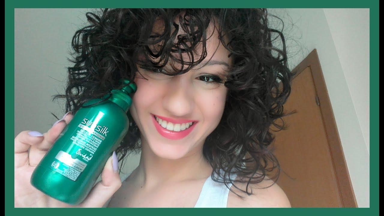 Come asciugare i capelli ricci : Beauty Trends L'Oréal Paris