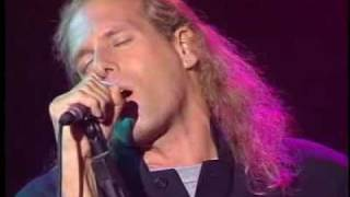 Watch Michael Bolton Sittin On The Dock Of The Bay video