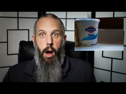 is-yogurt-healthy-and-can-you-eat-it-on-a-ketogenic-diet?