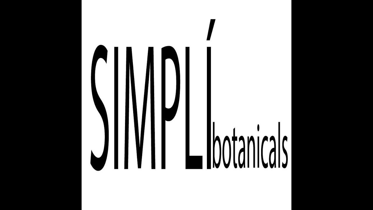 Wywiad z właścicielką firmy kosmetycznej SIMPLÍ botanicals, Lidią Lewandowską