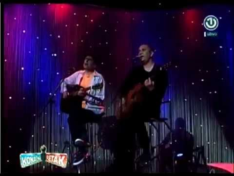 Genetic Grooves Guru   If you wanna ... BHT live acoustic
