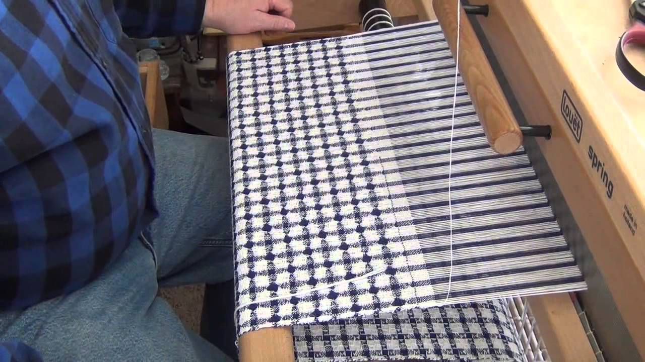 Blue and white kitchen towels - Blue And White Dish Towels