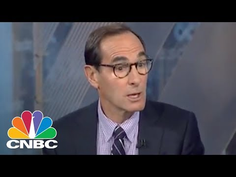 AMC CEO Josh Sapan: We Are Significantly Getting Into Streaming | CNBC