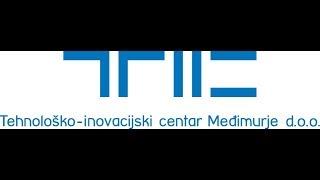 TICM PPI 4.0 MSP