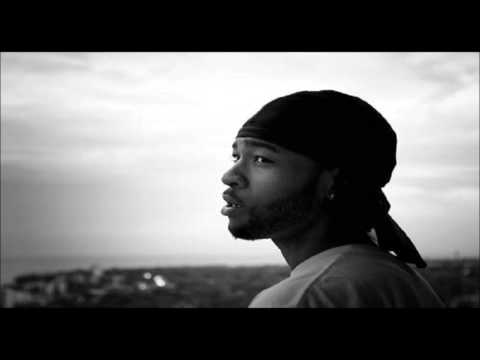 PartyNextDoor - Girl From Oakland  #PNDCOLOURS