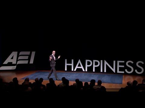 happiness explained What does happiness mean the brutal truth about happiness in modern society the brutal truth about happiness in modern society explained in less than 5.