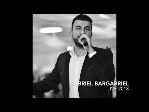 Gabriel Bargabriel