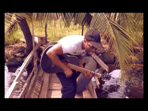 Sugarboy 'hola cover' by Eugene