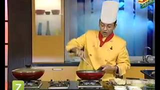 aloo-chana-bhaji-puri-and-halwa-by-chef-zakir.mp4