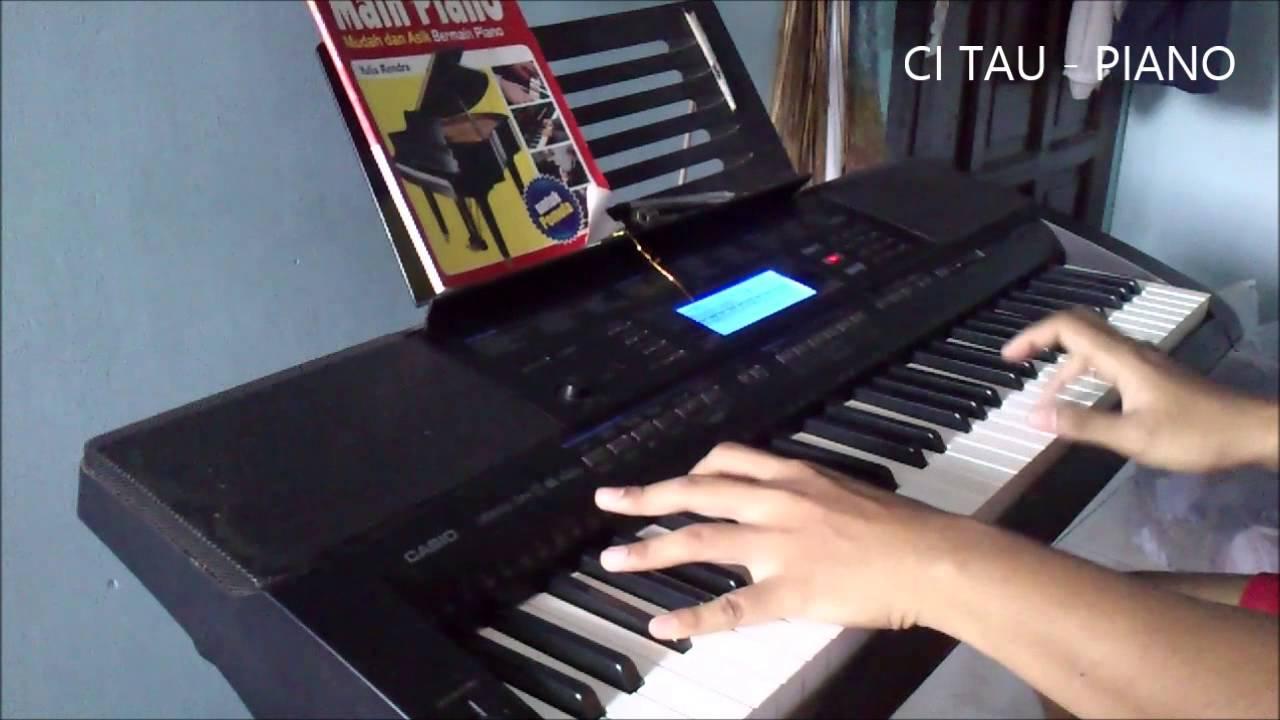ost-endless-love-ci-tau-piano-kresna-tri